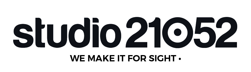 Studio21052.it